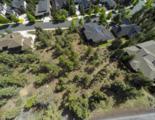 3217 Fairway Heights Drive - Photo 1