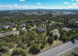 3217 Fairway Heights Drive - Photo 16