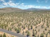 4700 Reservoir Road - Photo 1