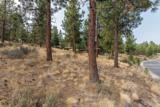 1619 Overlook Drive - Photo 12