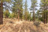1619 Overlook Drive - Photo 20