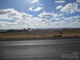 87232 Christmas Valley Highway - Photo 10