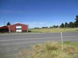 87232 Christmas Valley Highway - Photo 11