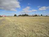 87232 Christmas Valley Highway - Photo 12