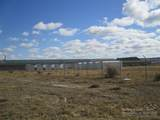 87232 Christmas Valley Highway - Photo 9