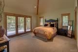56750 Nest Pine Drive - Photo 12