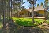 56750 Nest Pine Drive - Photo 22