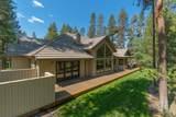 56750 Nest Pine Drive - Photo 23