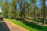 56750 Nest Pine Drive - Photo 24