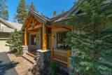 56750 Nest Pine Drive - Photo 25