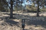 19975-Lot 9 Pacific Heights Road - Photo 11