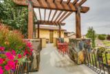 65890 Pronghorn Estates Drive - Photo 10
