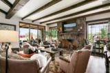 65890 Pronghorn Estates Drive - Photo 15