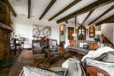 65890 Pronghorn Estates Drive - Photo 16