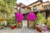 65890 Pronghorn Estates Drive - Photo 2