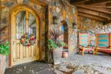 65890 Pronghorn Estates Drive - Photo 3