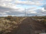 1500 Fossil Lake Road - Photo 3