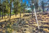 3333 Panorama Drive - Photo 11