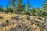 3333 Panorama Drive - Photo 2
