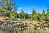 3333 Panorama Drive - Photo 3