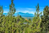 3333 Panorama Drive - Photo 5