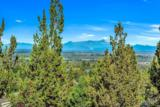 3333 Panorama Drive - Photo 6