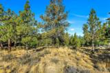 3333 Panorama Drive - Photo 8