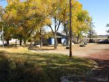 2190-2132 Canal Boulevard - Photo 9