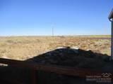 57352 Oil Dri Road - Photo 26
