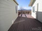 57352 Oil Dri Road - Photo 8