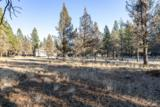 16837 Golden Stone Drive - Photo 8