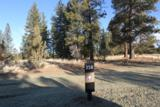 61955 Hosmer Lake Drive - Photo 2