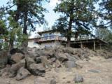 62260 Deer Trail Road - Photo 1