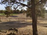62260 Deer Trail Road - Photo 21