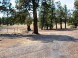 62260 Deer Trail Road - Photo 23