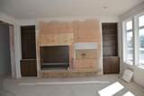 62670-Lot 22 Mehama Court - Photo 11