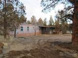 8883 Sand Ridge Road - Photo 14
