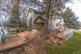 21735 Coyote Drive - Photo 22