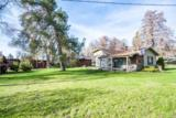 62800 Powell Butte Highway - Photo 5