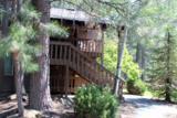 57374-32A1 Beaver Ridge Loop - Photo 1