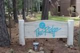 57374-32A1 Beaver Ridge Loop - Photo 23
