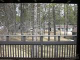 20 Meadow House Condo - Photo 13