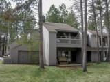 20 Meadow House Condo - Photo 18