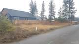 16415 Riley Drive - Photo 6