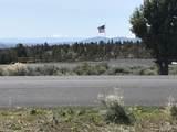 0-TL2000 View Top Lane - Photo 3