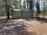 53640 Big Timber Drive - Photo 1