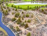 65615-Lot 3 Pronghorn Drive - Photo 3