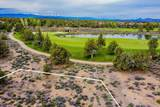 65615-Lot 3 Pronghorn Drive - Photo 4