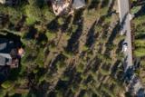 3064 Winslow Drive - Photo 3