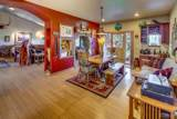 69175 Holmes Road - Photo 4